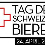 Tag des Schweizer Bieres / Journée de la bière Suisse